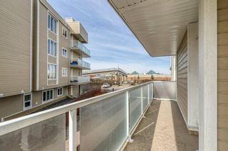 Photo 25: 203 3737 42 Street NW in Calgary: Varsity Apartment for sale : MLS®# A1105296