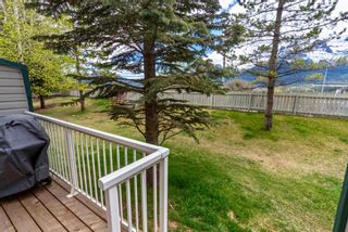 Photo 10: 1 200 Glacier Drive: Canmore Row/Townhouse for sale : MLS®# A1109465