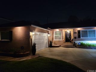 Photo 73: 10434 Pounds Avenue in Whittier: Residential for sale (670 - Whittier)  : MLS®# PW21179431