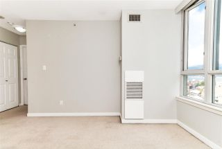 Photo 5: 1607 63 KEEFER PLACE in Vancouver: Downtown VW Condo for sale (Vancouver West)  : MLS®# R2304537