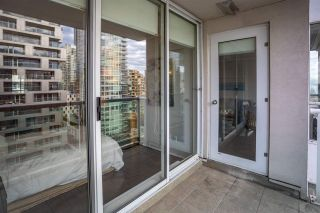Photo 15: 1901 1500 HOWE Street in Vancouver: Yaletown Condo for sale (Vancouver West)  : MLS®# R2535665