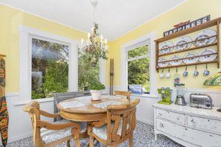 Photo 17: 280 Churchill Rd in : GI Salt Spring House for sale (Gulf Islands)  : MLS®# 884517