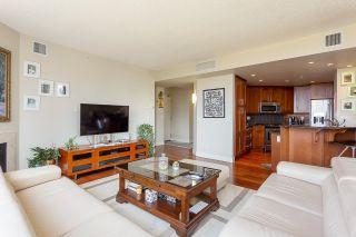 Photo 10: 701 11933 JASPER Avenue in Edmonton: Zone 12 Condo for sale : MLS®# E4246820