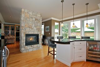 """Photo 25: 13758 21A Avenue in Surrey: Elgin Chantrell House for sale in """"CHANTRELL PARK ESTATES"""" (South Surrey White Rock)  : MLS®# F1422627"""