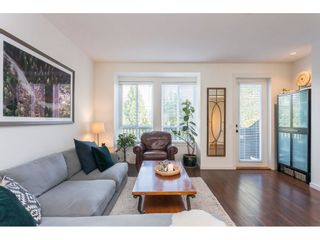 Photo 13: 75 2418 AVON PLACE in Port Coquitlam: Riverwood Townhouse for sale : MLS®# R2494053