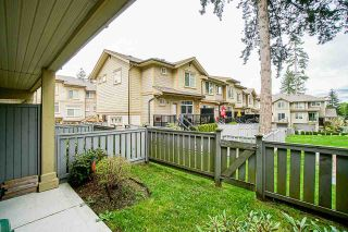 "Photo 32: 45 5957 152 Street in Surrey: Sullivan Station Townhouse for sale in ""Panorama Station"" : MLS®# R2574670"