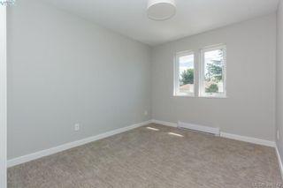 Photo 22: 101 Uganda Ave in VICTORIA: Es Kinsmen Park House for sale (Esquimalt)  : MLS®# 796461
