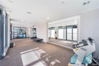 "Photo 6: 307 33 SMITHE Street in Vancouver: Yaletown Condo for sale in ""COOPERS LOOKOUT"" (Vancouver West)  : MLS®# R2558372"