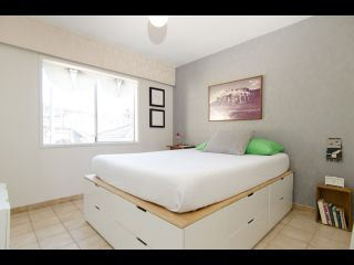 Photo 10: 2754 PARKER STREET in Vancouver: Renfrew VE House for sale (Vancouver East)  : MLS®# R2074748