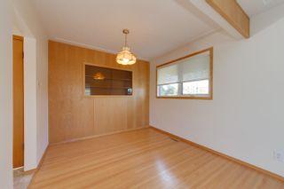 Photo 7: 5303 114B Street in Edmonton: Zone 15 House for sale : MLS®# E4264900