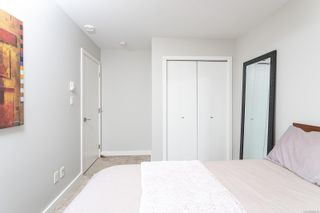 Photo 35: 101 Uganda Ave in : Es Kinsmen Park House for sale (Esquimalt)  : MLS®# 884915
