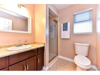 Photo 15: 11918 84A AV in Delta: Annieville House for sale (N. Delta)  : MLS®# F1433376