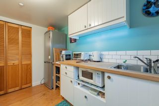 """Photo 28: 1056 E 14TH Avenue in Vancouver: Mount Pleasant VE House for sale in """"Cedar Cottage"""" (Vancouver East)  : MLS®# R2624585"""