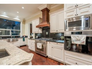 Photo 10: 13475 BALSAM Crescent in Surrey: Elgin Chantrell House for sale (South Surrey White Rock)  : MLS®# R2420248