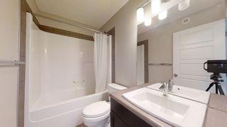 Photo 20: 2919 15 Street in Edmonton: Zone 30 House Half Duplex for sale : MLS®# E4260397
