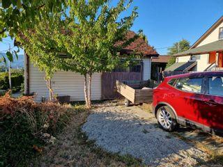Photo 19: 2906 2nd Ave in : PA Port Alberni House for sale (Port Alberni)  : MLS®# 884930