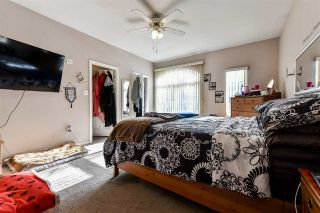 """Photo 21: 13497 87A Avenue in Surrey: Queen Mary Park Surrey House for sale in """"Queen Mary Park"""" : MLS®# R2538006"""