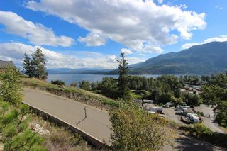 Photo 12: #183 2633 Squilax Anglemont Road: Lee Creek Vacant Land for sale (North Shuswap)  : MLS®# 10240390