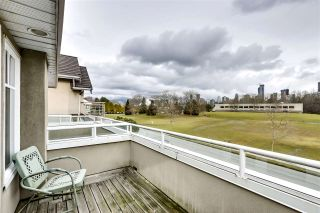 Photo 16: 1319 CHESTNUT Street in Vancouver: Kitsilano 1/2 Duplex for sale (Vancouver West)  : MLS®# R2541897