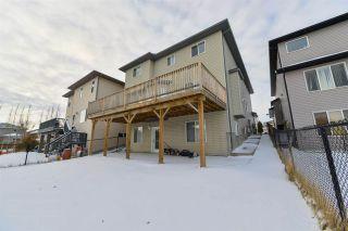 Photo 6: 15511 48 Street in Edmonton: Zone 03 House for sale : MLS®# E4226070
