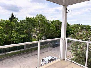 Photo 15: 309 5116 49 Avenue: Leduc Condo for sale : MLS®# E4252648