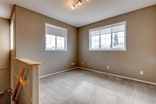 Photo 35: 636 Douglas Glen Boulevard SE in Calgary: Douglasdale/Glen Detached for sale : MLS®# A1139792