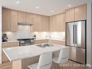 Photo 5: 411 3070 Kilpatrick Ave in COURTENAY: CV Courtenay City Condo for sale (Comox Valley)  : MLS®# 830999