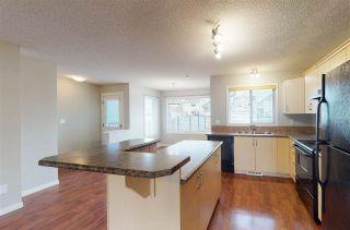 Photo 8: 1510 76 Street in Edmonton: Zone 53 House for sale : MLS®# E4220207