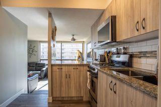 Photo 24: 521 10160 114 Street in Edmonton: Zone 12 Condo for sale : MLS®# E4265361