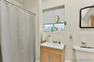 Photo 40: NORTH PARK House for sale : 4 bedrooms : 3570 Louisiana St in San Diego