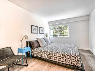 "Photo 13: 104 4625 GRANGE Street in Burnaby: Forest Glen BS Condo for sale in ""Edgeview"" (Burnaby South)  : MLS®# R2486841"