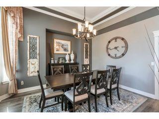 Photo 6: 12677 61B Avenue in Surrey: Panorama Ridge House for sale : MLS®# R2599969