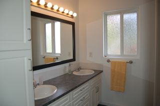 Photo 16: 5914 Kennedy Street in Summerland: House for sale : MLS®# 166537