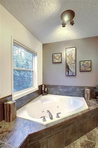 Photo 30: 9 MOUNTAIN LION Place: Bragg Creek Detached for sale : MLS®# A1032262