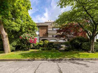 Photo 17: 104 2275 W 40TH Avenue in Vancouver: Kerrisdale Condo for sale (Vancouver West)  : MLS®# R2590331
