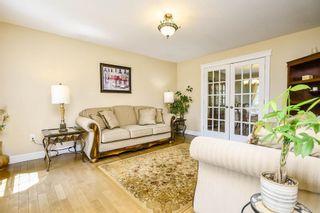 Photo 6: 84 Skye Crescent in Hammonds Plains: 21-Kingswood, Haliburton Hills, Hammonds Pl. Residential for sale (Halifax-Dartmouth)  : MLS®# 202116990