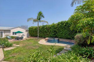 Photo 26: LA JOLLA House for sale : 4 bedrooms : 6511 Avenida Wilfredo