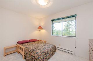 """Photo 12: 932 BERKLEY Road in North Vancouver: Blueridge NV Townhouse for sale in """"BERKLEY SQUARE"""" : MLS®# R2441702"""