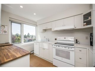 """Photo 17: 406 6076 TISDALL Street in Vancouver: Oakridge VW Condo for sale in """"THE MANSION HOUSE ESTATES LTD"""" (Vancouver West)  : MLS®# R2587475"""