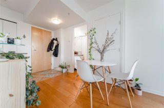 Photo 8: 1606 501 PACIFIC Street in Vancouver: Downtown VW Condo for sale (Vancouver West)  : MLS®# R2574947