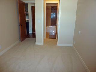 "Photo 8: 210 11935 BURNETT Street in Maple Ridge: East Central Condo for sale in ""KENSINGTON PARK"" : MLS®# R2052357"