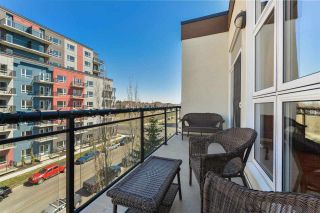 Photo 22:  in Edmonton: Zone 07 Condo for sale : MLS®# E4242034