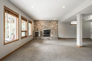 Photo 27: 219 SIGNAL HILL Point SW in Calgary: Signal Hill Detached for sale : MLS®# A1071289