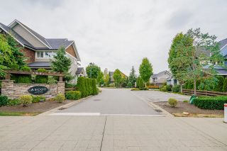 """Photo 40: 17 7891 211 Street in Langley: Willoughby Heights House for sale in """"ASCOT"""" : MLS®# R2612484"""