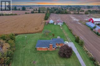 Photo 43: 3650 LAUZON ROAD in Windsor: Agriculture for sale : MLS®# 21019747