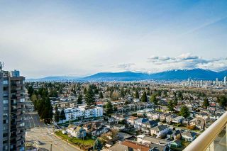 Photo 19: 1704 6070 MCMURRAY AVENUE in Burnaby: Forest Glen BS Condo for sale (Burnaby South)  : MLS®# R2442075