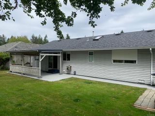 Photo 38: 1578 Juniper Dr in : CR Willow Point House for sale (Campbell River)  : MLS®# 882398