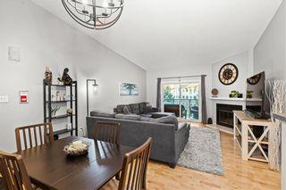Photo 13: 40 126 Portsmouth Boulevard in Winnipeg: Tuxedo Condominium for sale (1E)  : MLS®# 202124692
