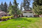 Main Photo: 19610 46 Avenue in Langley: Langley City House for sale : MLS®# R2579807