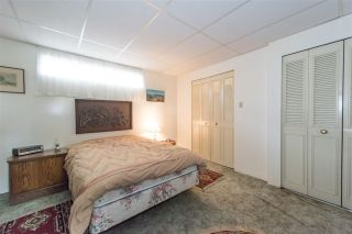 Photo 9: 5403 CARSON Street in Burnaby: South Slope House  (Burnaby South)  : MLS®# R2096969